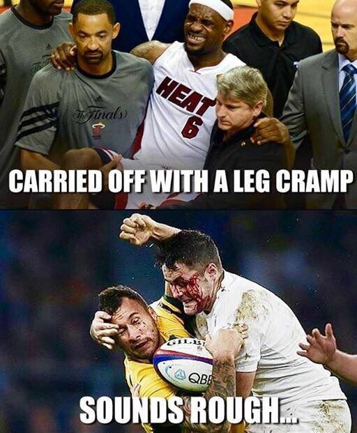 Pin By Noah On Rugby Union Rugby Funny Rugby Memes Rugby Jokes