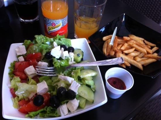 Pin By Raeanne Southworth On Dubrovnik Ideas Lunch Restaurants Dubrovnik Trip Advisor
