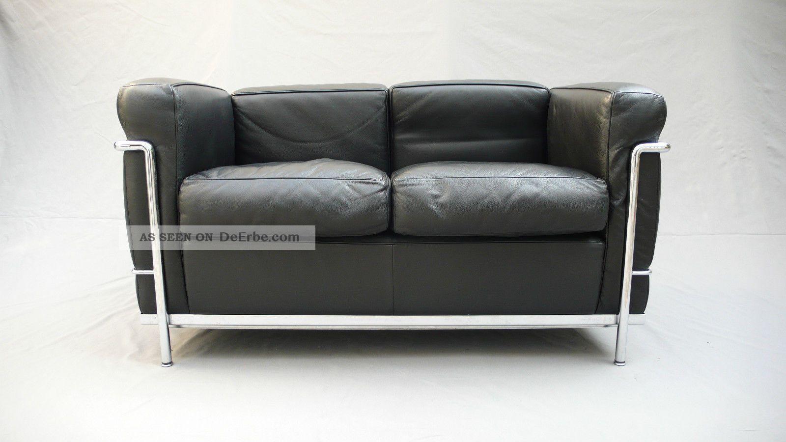 11 reference of sofa design klassiker leder in 11  Sofa design