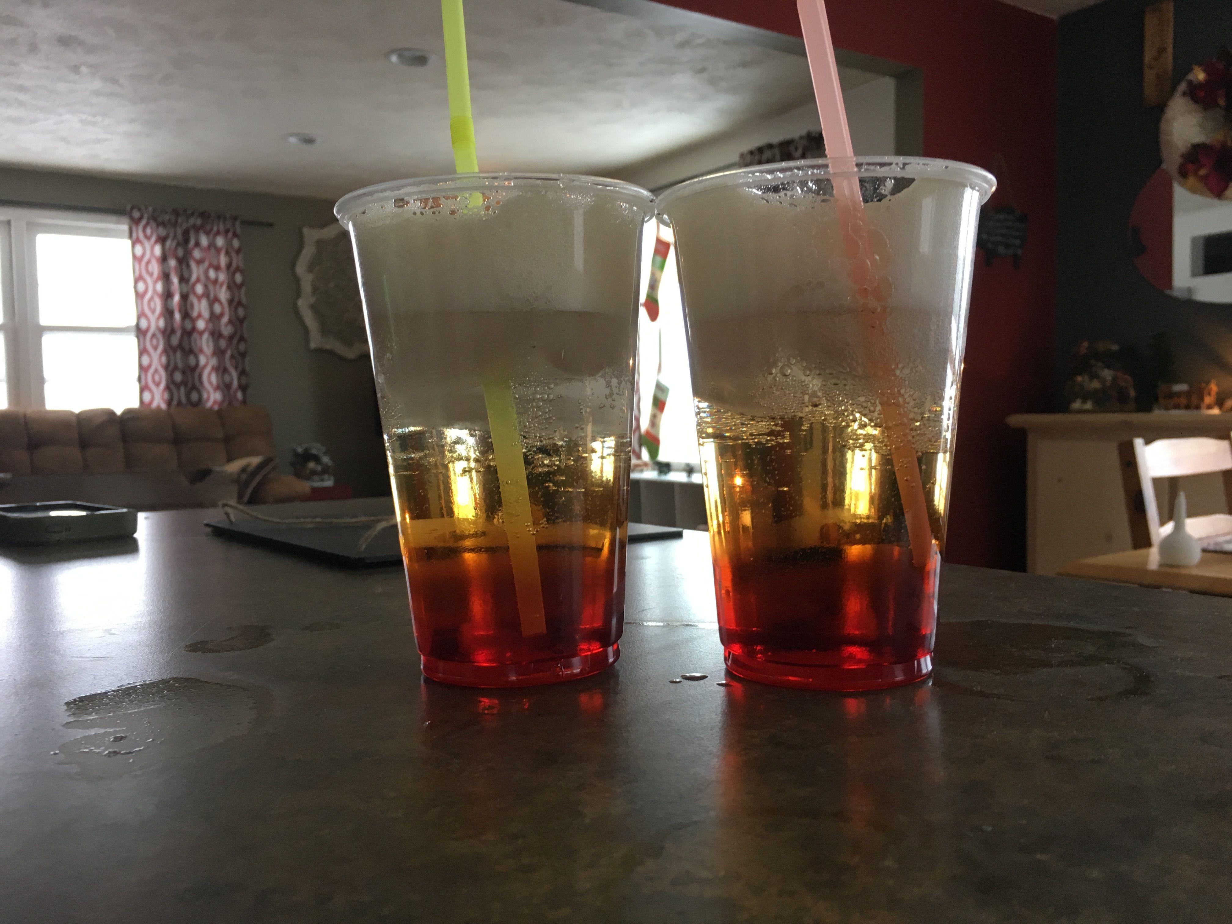 Love my drinks!!!! Glassware, Glass, Pint glass