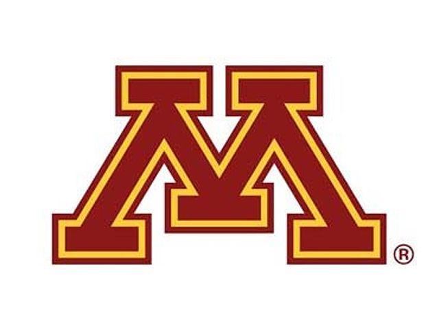 State Of Minnesota Logo Minnesota Sports Team Logos Minnesota Golden Gophers Minnesota Golden Gophers Football University Of Minnesota