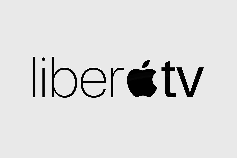 SSH en el Apple TV 4 con jailbreak (cambio de contraseña