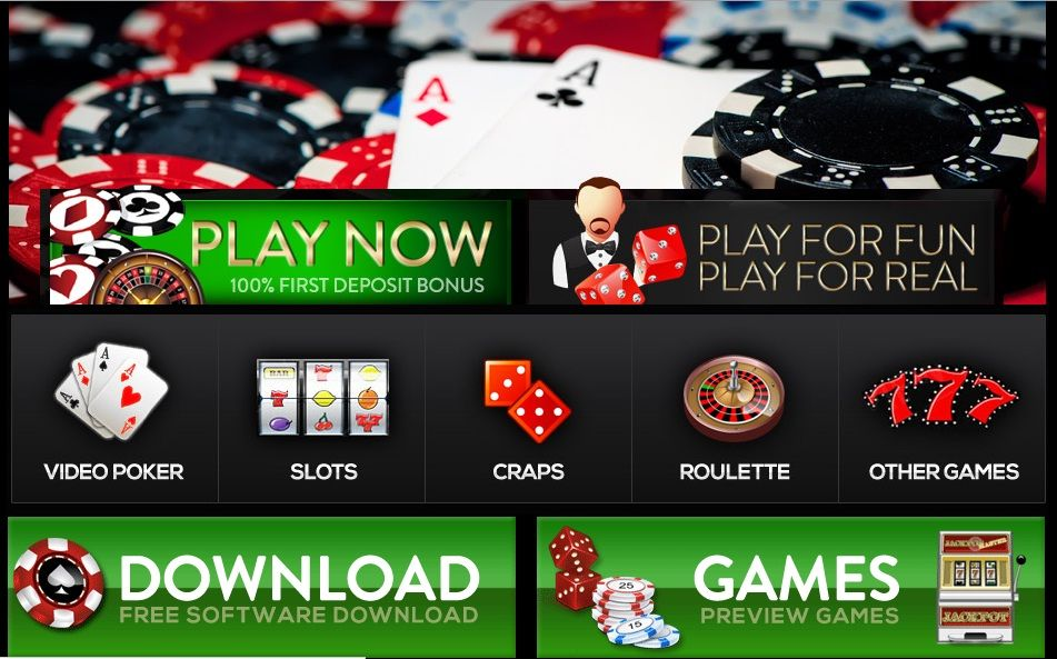 Pin by andersonjoey on vegas casino online Games, Casino