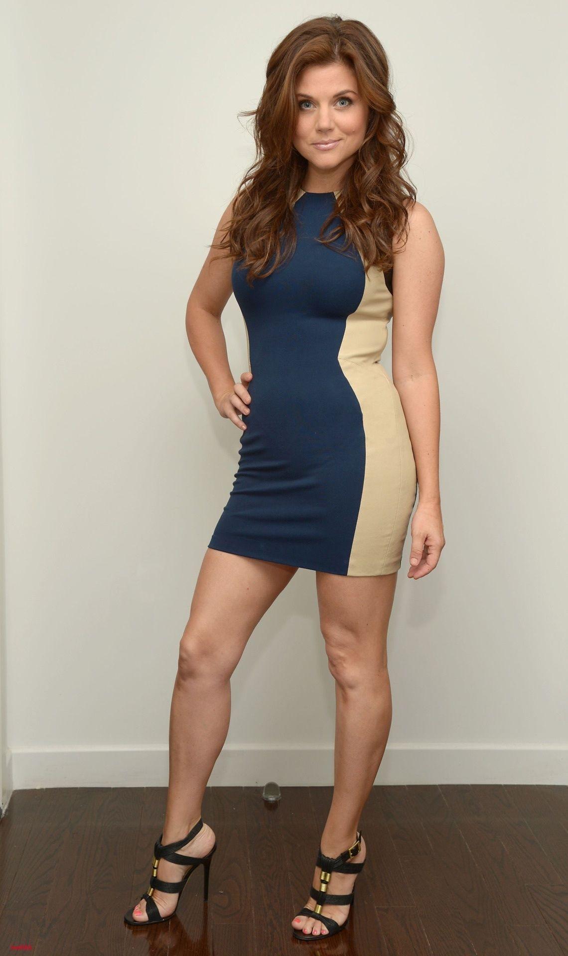 Kelly Kapowski (aka Tiffani Amber Thiessen)   Saved by the
