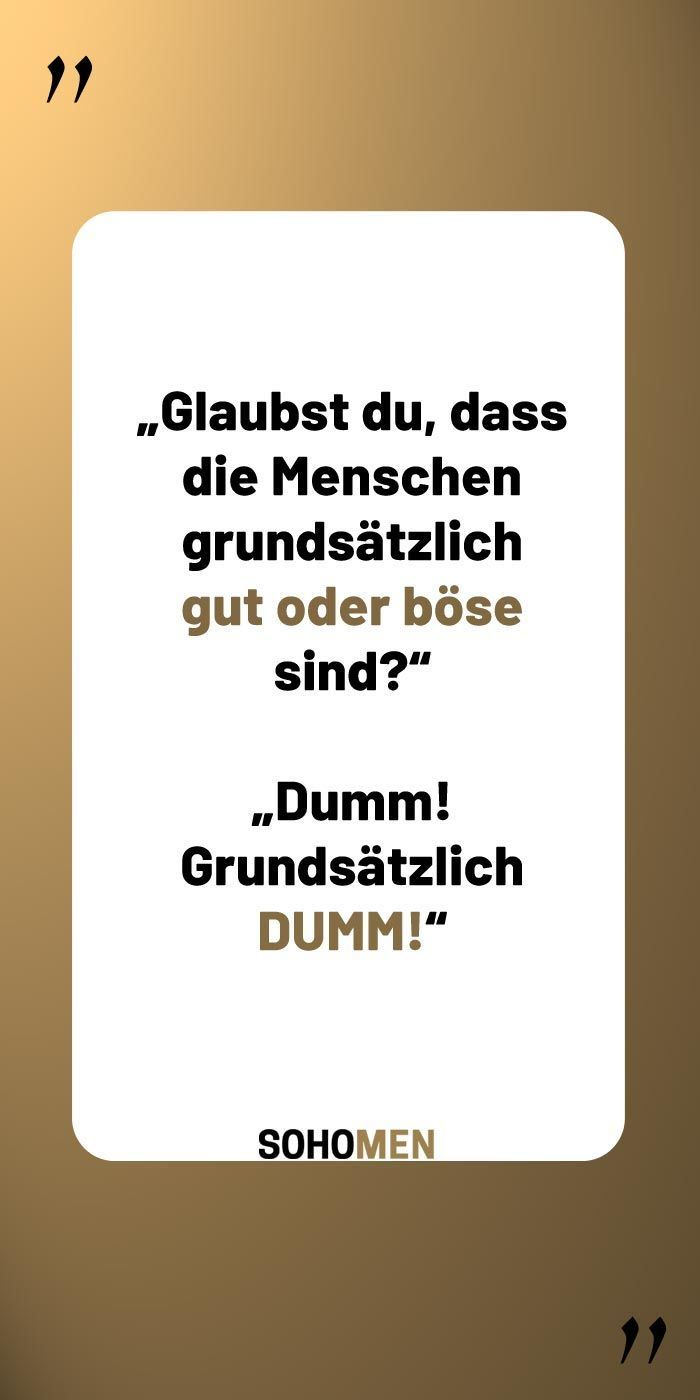 Lustige Sprüche quotes quotes for teens quotes humor quotes inspiraitonal quotes sarcasm about love change about love crushes about love cute about love family about...