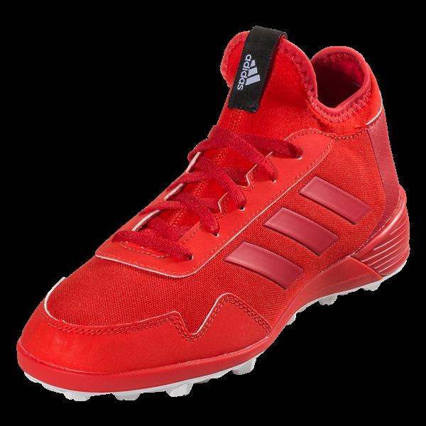 adidas ACE Tango 17.2 TF Artificial Turf Kids Soccer Shoe  d7d605687e