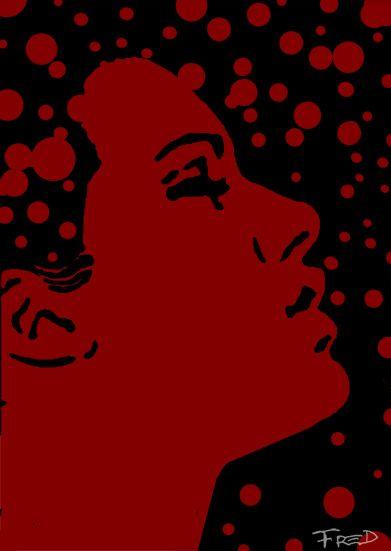 Luz Vermelha bl