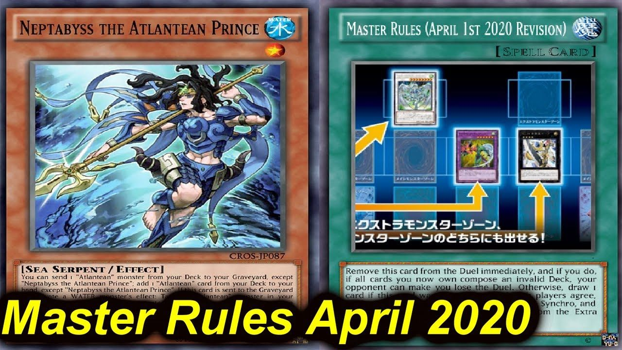 Pin on duel monsters