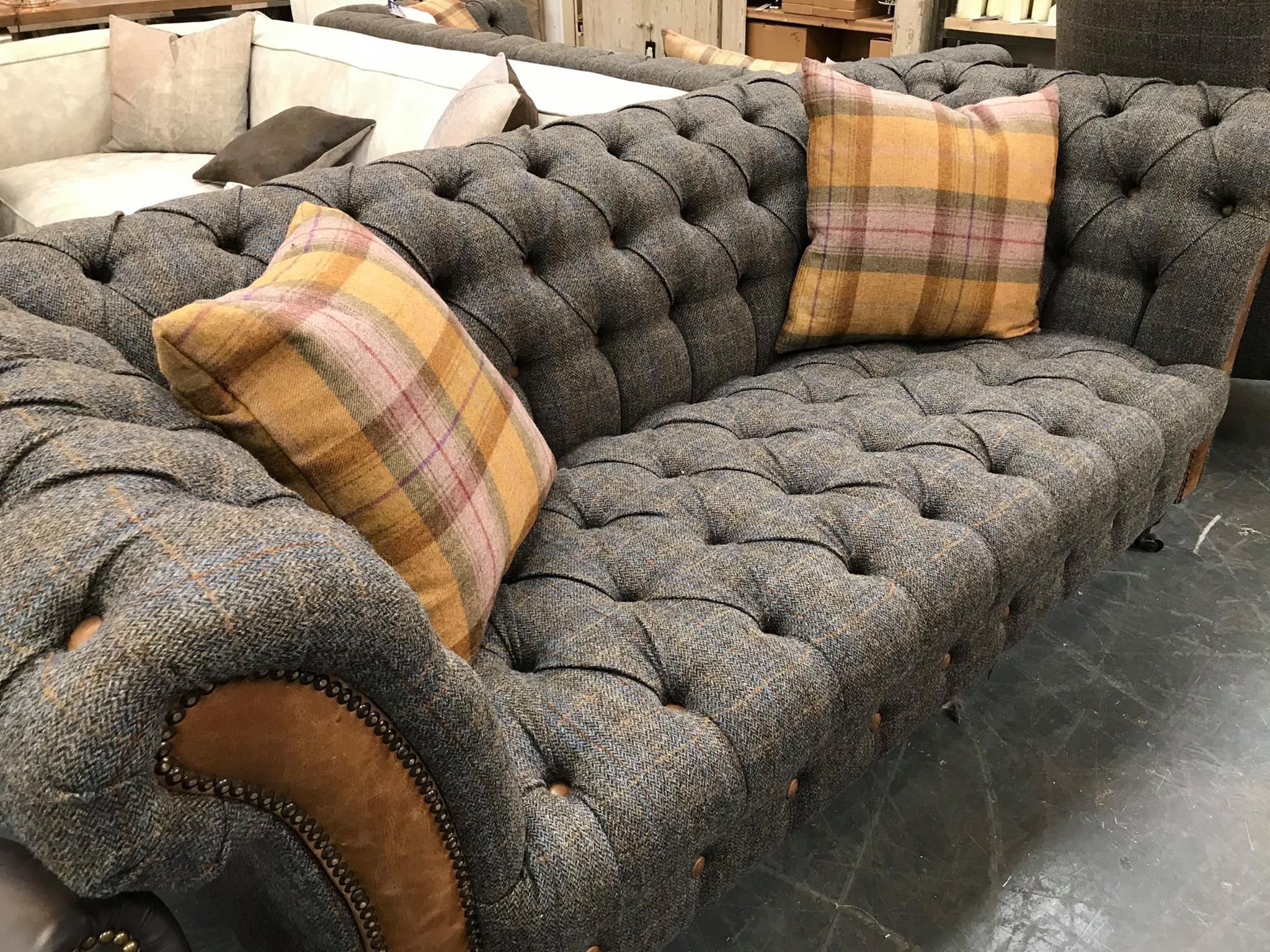 Sofa Outlet Cheshire Call Into The Store To See The Full Range Of Sofas We Have