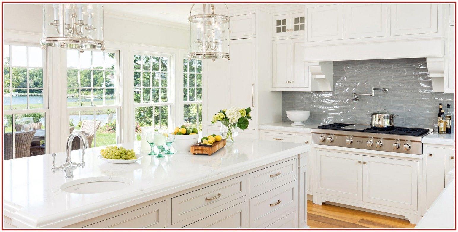 #schwarze Küchenschränke #blaue Küchenschränke #braune ...