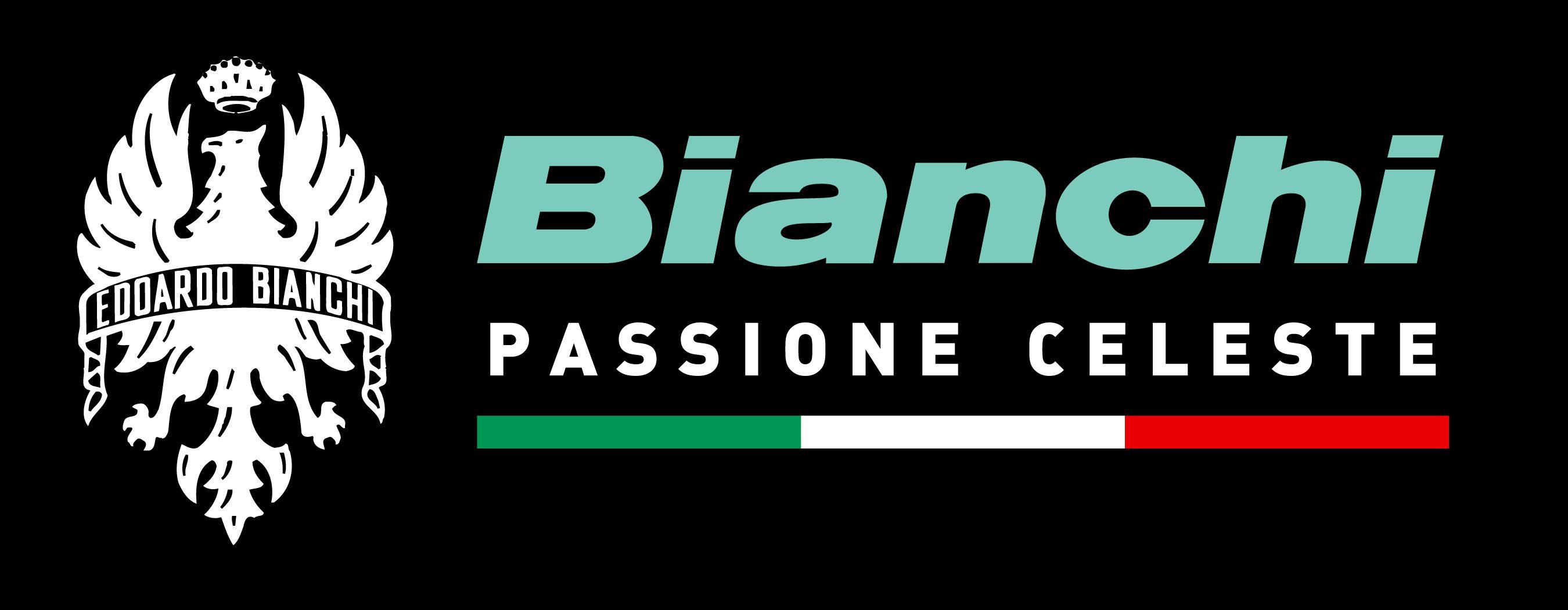 Team Bianchi Press Release C1460130280e4c7b112f1b5282896e55