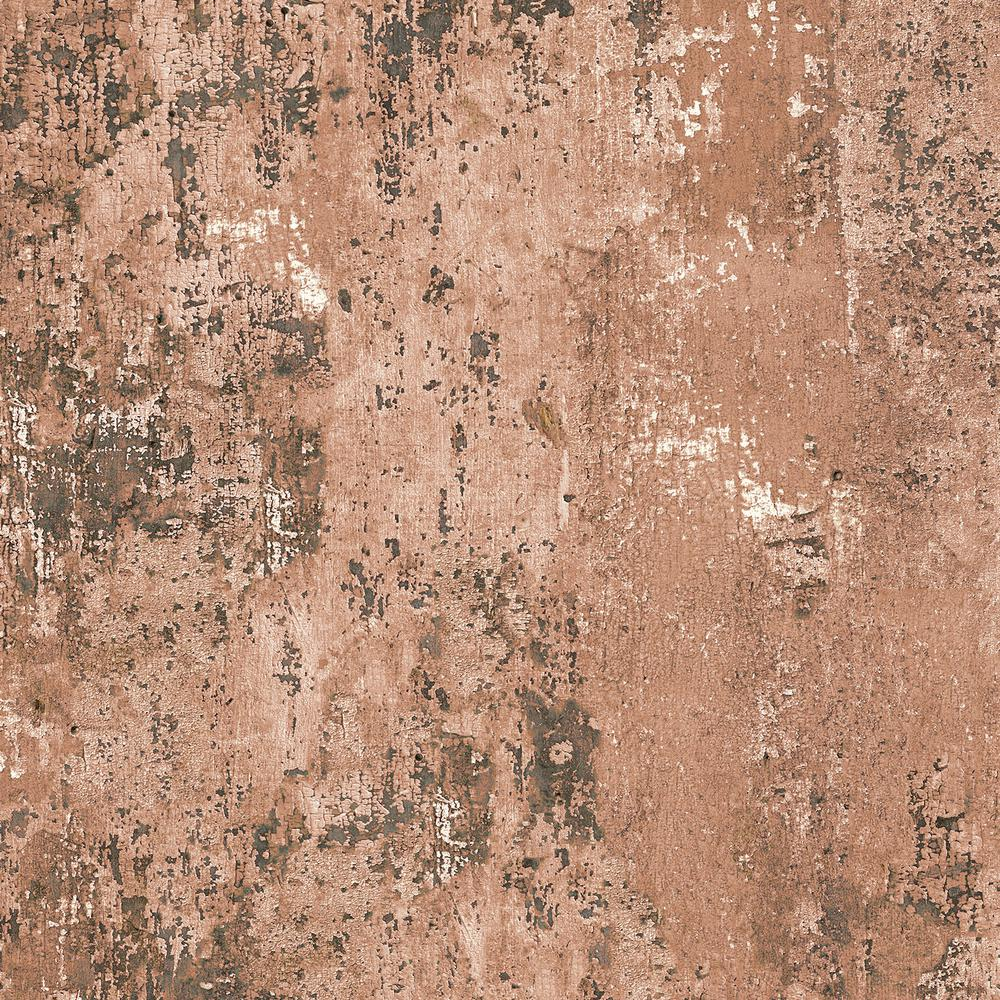 Wilsonart 5 Ft X 12 Ft Laminate Sheet In Chestnut Milk Paint With Virtual Design Antique Finish Y0255k2237260144 Milk Paint Antiques Laminate Countertops