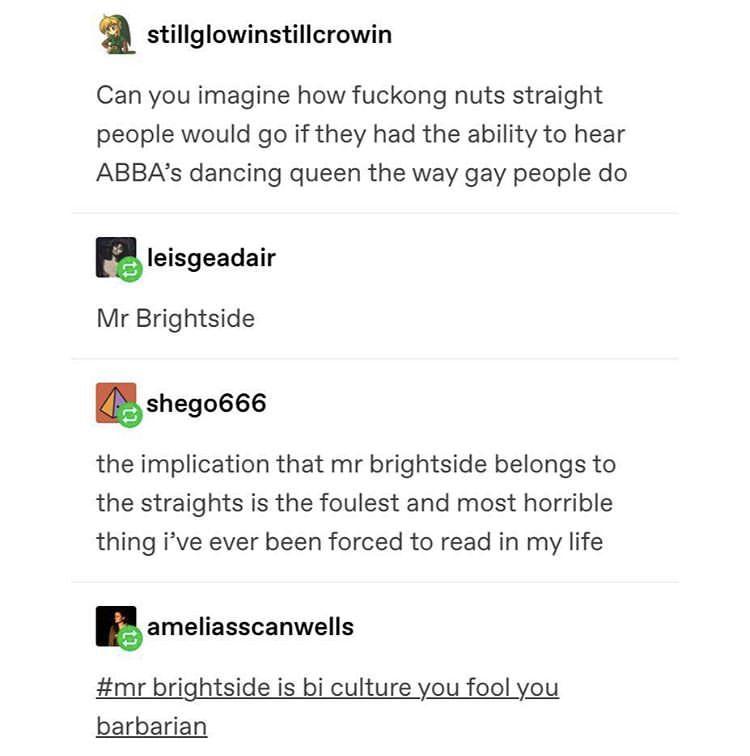 Humor Sex Tumblr