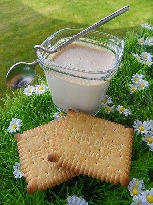 Multidelice blog cuisine thermomix avec recettes pour le - Cuisiner tous les jours avec thermomix ...