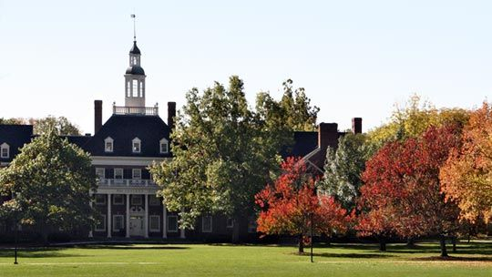 Miami University: Oxford - Oxford, OH - Public University - Mechanical, Chemical, Biomedical, Software