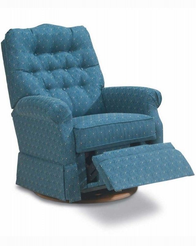 Prime Small Swivel Rocker Recliner Foter Recliner Armchair Chair Bralicious Painted Fabric Chair Ideas Braliciousco