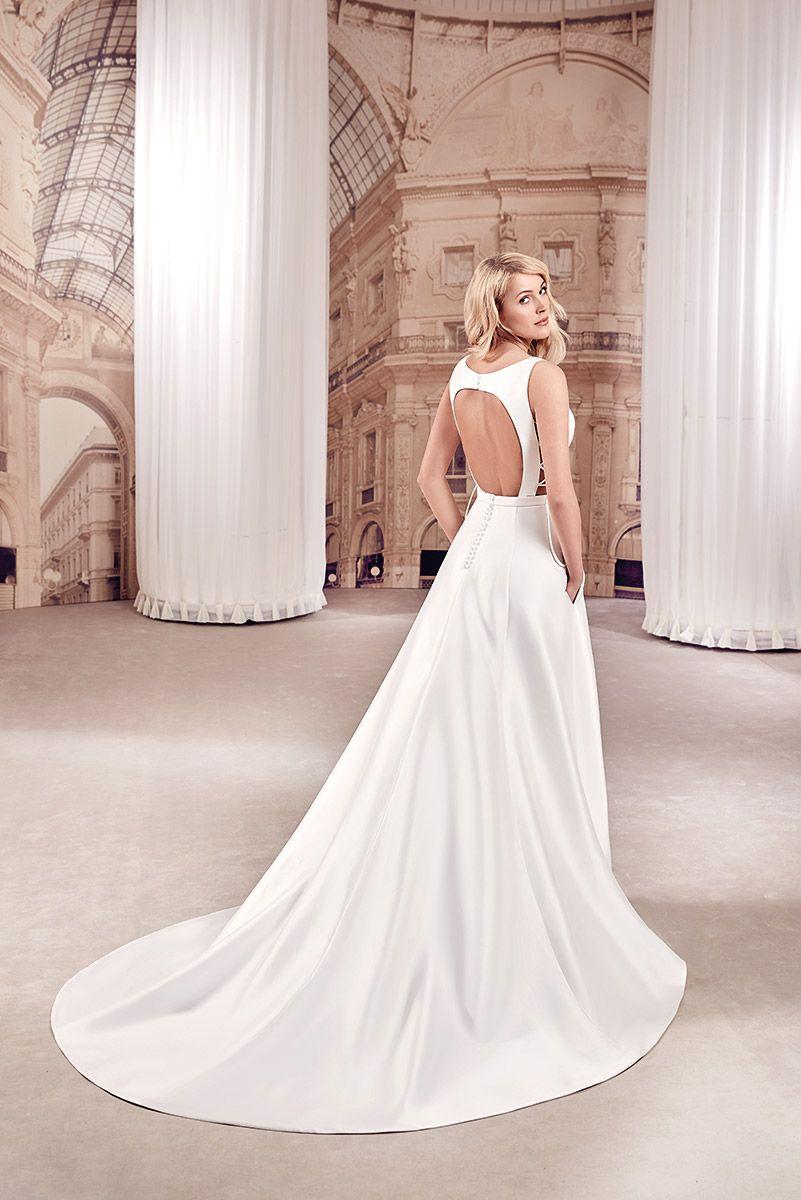 Wedding Dress Md282 Wedding Dresses Designer Wedding Dresses Dresses