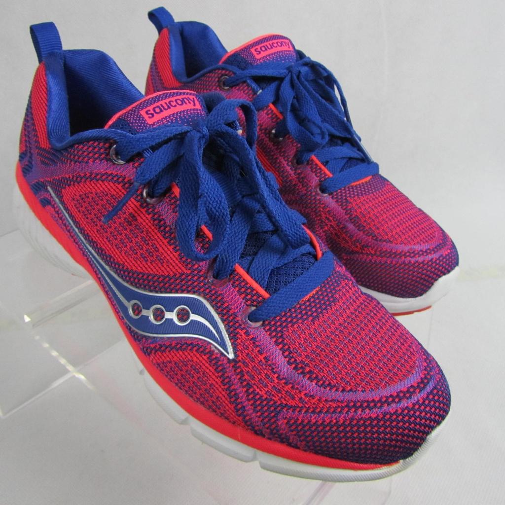 Saucony Grid Web | Retro Running Shoes 2019