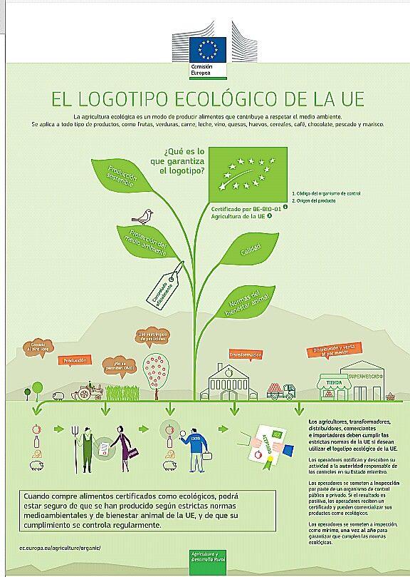 Sustainable development definition yahoo dating 10