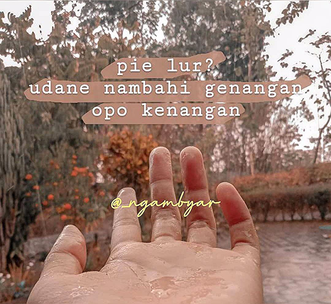 Maaf Quotes Indonesia Instagram Engagement