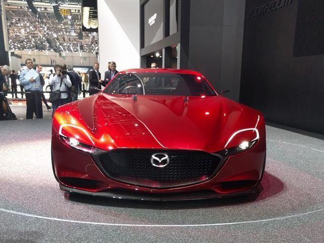 mazda rx  google cars mazda concept cars car car