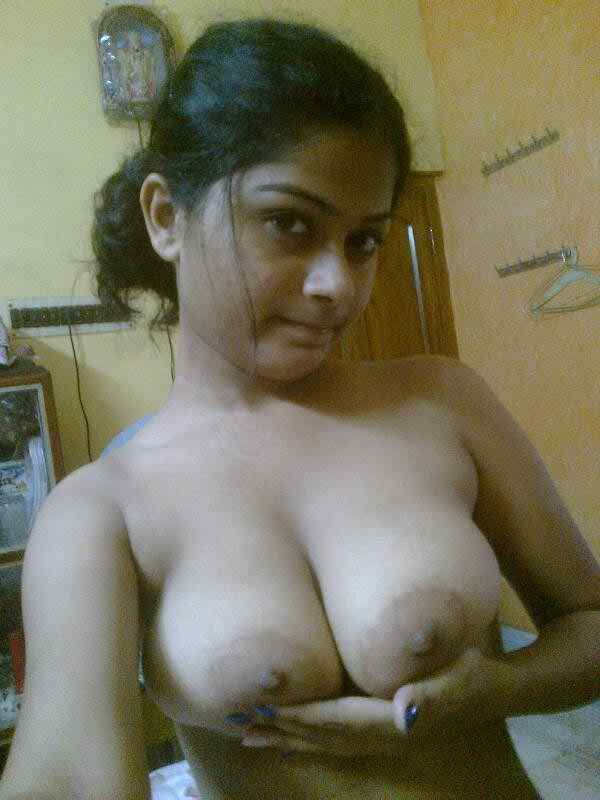 India boob pron kerala big