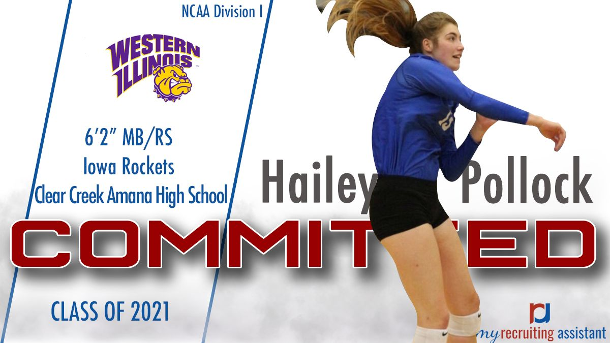 Let Us Help Make Your Dreams Of Playing College Volleyball Come True Recruitment High School