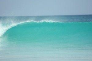 Dominican Republic Surf » East Coast Surf Spots
