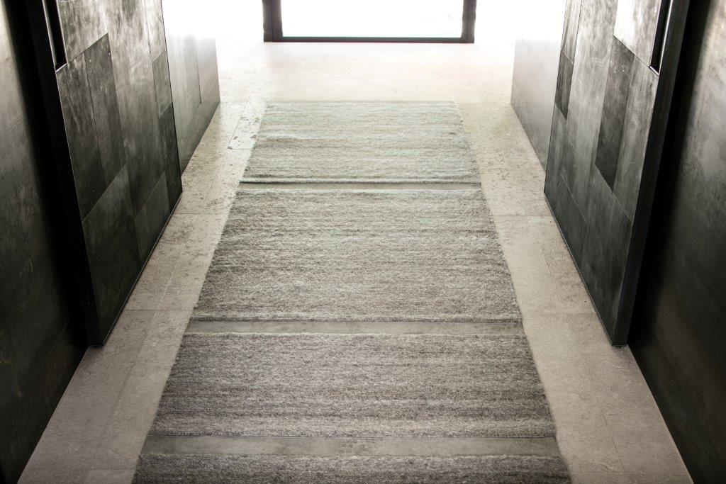 Carpetlinq karpetten