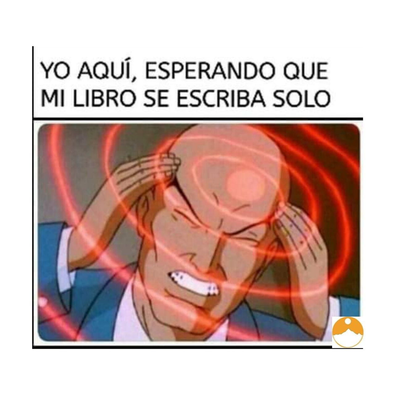 Memes Literarios Funny Joke Quote New Funny Jokes Funny Quotes For Instagram