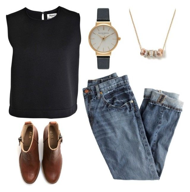 """""""Untitled #82"""" by itsjustgaby ❤ liked on Polyvore"""