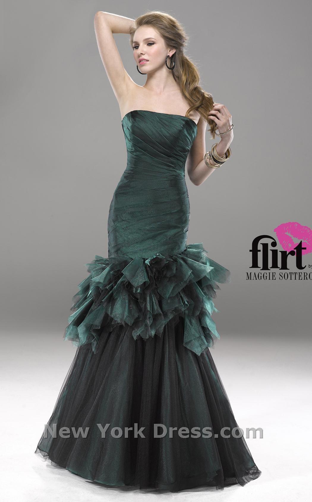 Imageswyorkdressitemsbigg fashion