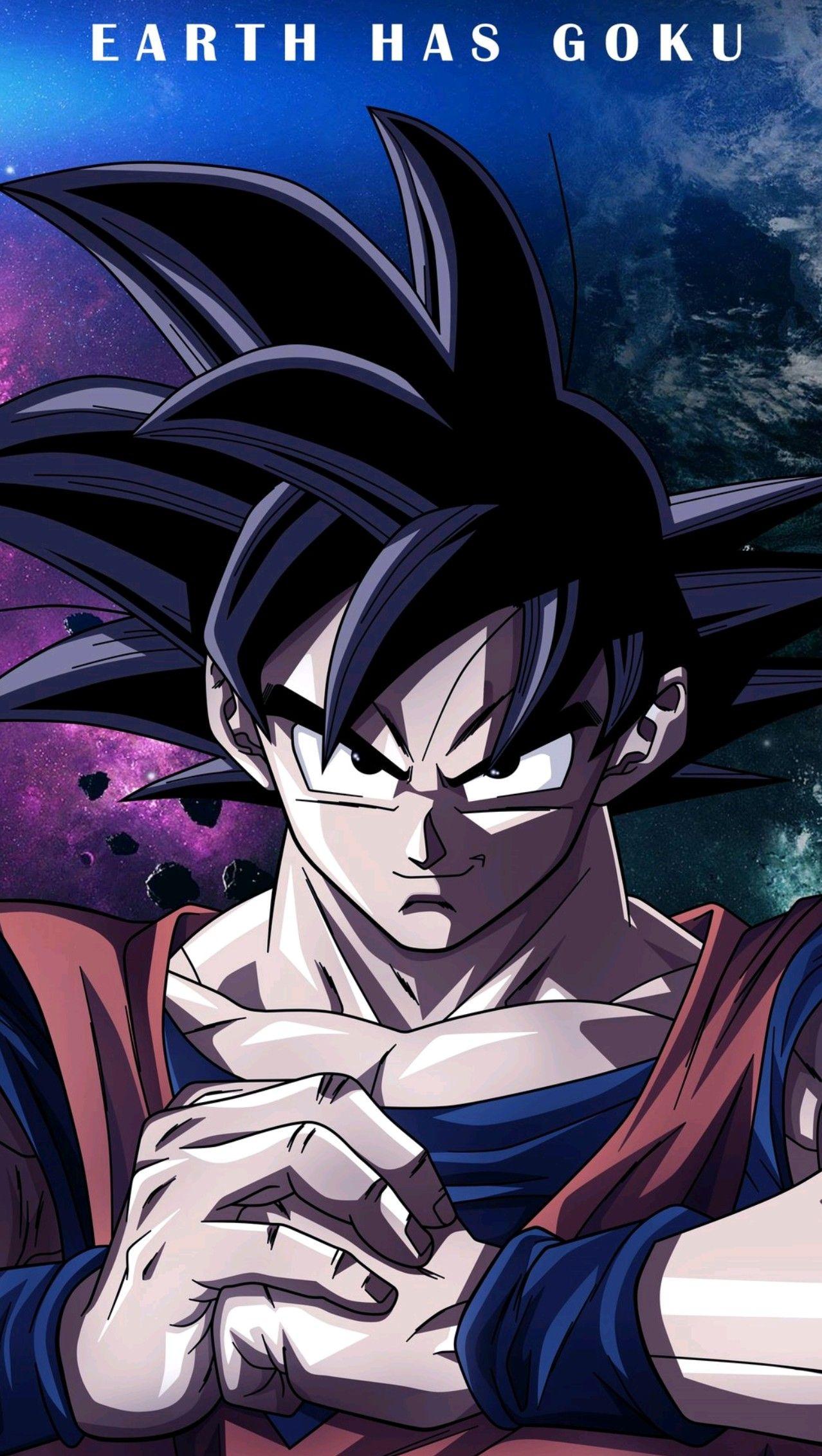 Goku Dragon Ball Z Anime Dragon Ball Super Dragon Ball Goku Anime Dragon Ball