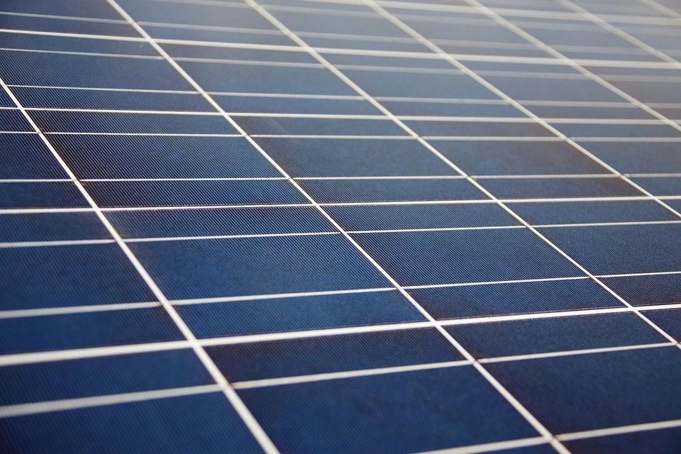 Solar Energy Today renewableemergy solarenergy
