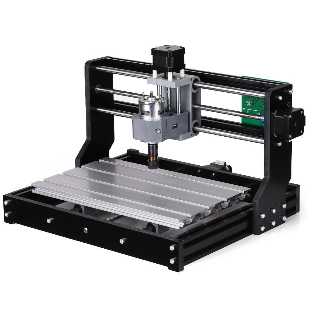 Cnc Wood Engraving Machine India Diy cnc router, Laser