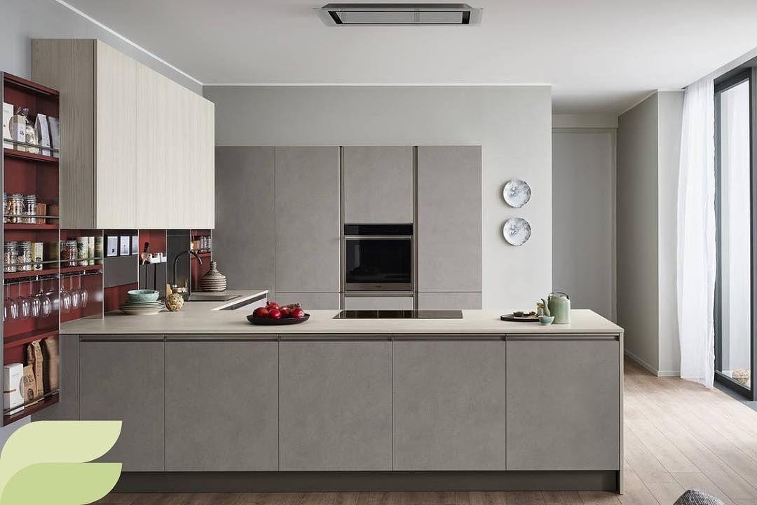 New The 10 Best Home Decor With Pictures Veneta Cucine Start Time Presa Modello Colorboard Graffiato Scuro 584 Arredo Interni Cucina Arredamento Cucine