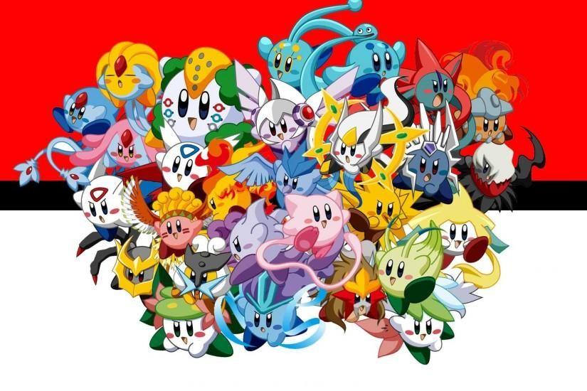Cute Pokemon wallpaper ·① Download free cool HD wallpapers
