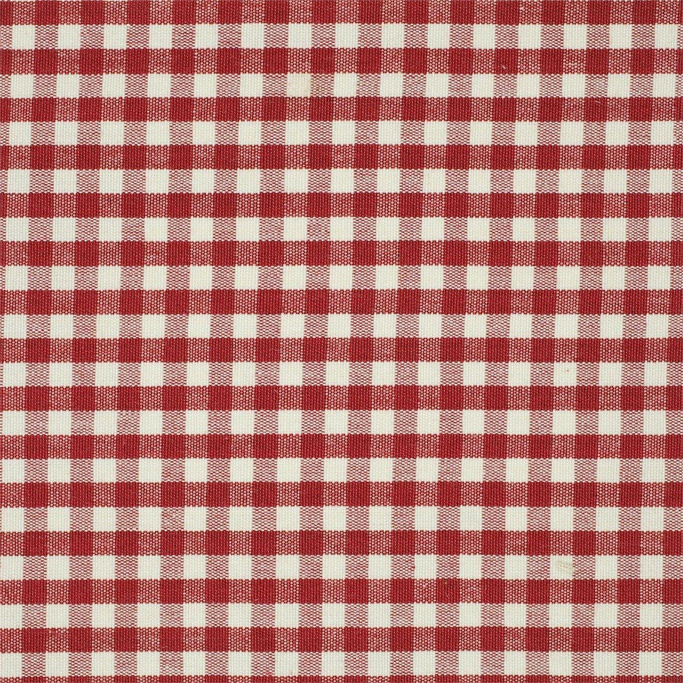 Products harlequin designer fabrics and wallpapers paradise - Products Harlequin Designer Fabrics And Wallpapers Lollipop Hcd06057 Bonbon Fabrics