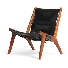 Image result for photos of sling back chairs