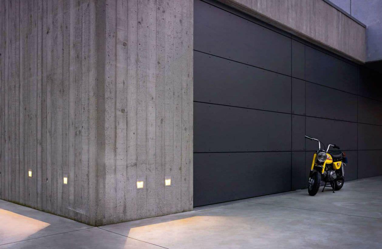 Wall Mounted Light Fixture Recessed Indoor Heli X Screen Ww Delta Light Delta Light Wall Mount Light Fixture Floor Light Fixtures