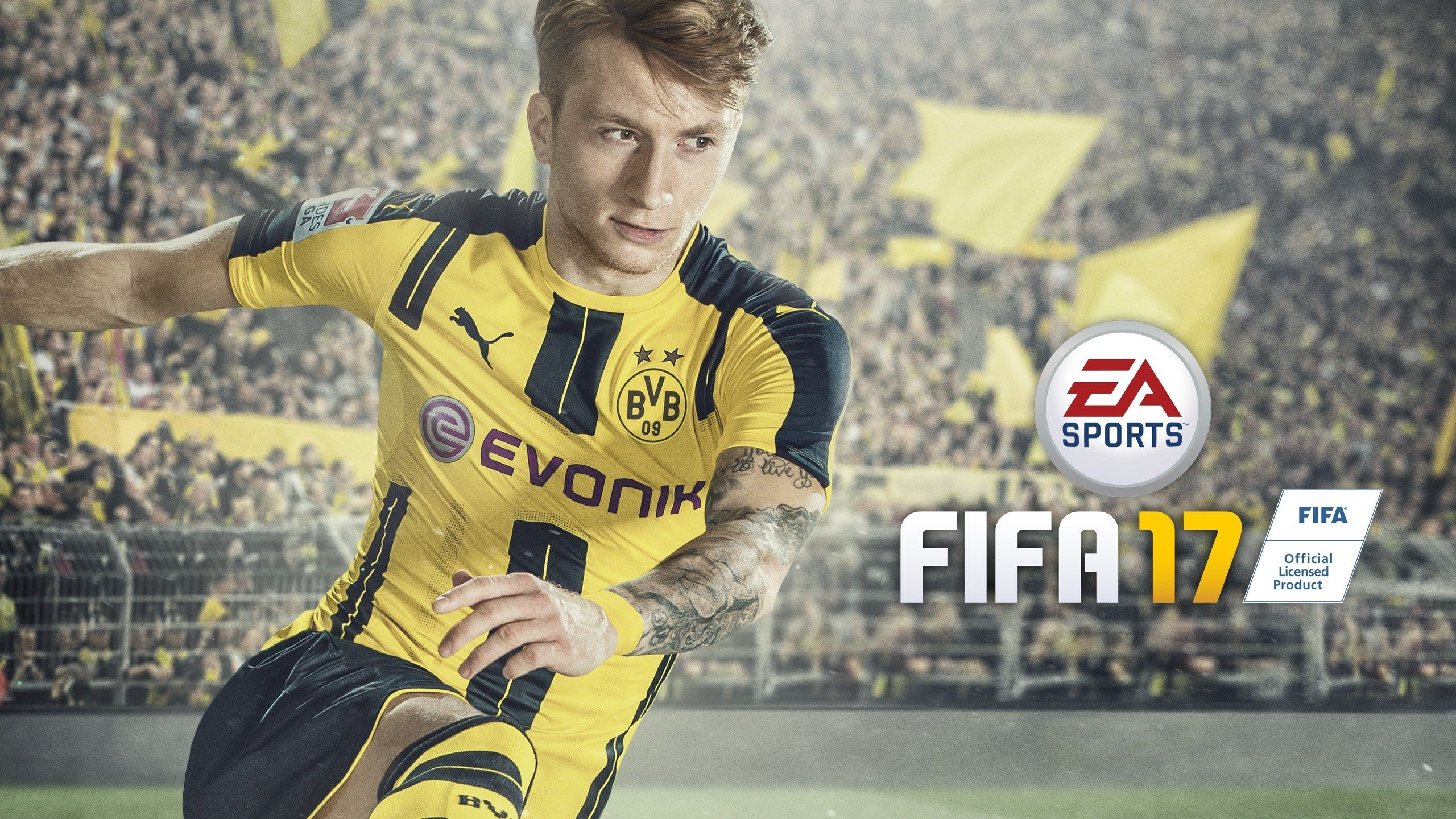 Fifa 17 wallpaper hd backgrounds images fifa 17 category fifa 17 wallpaper hd backgrounds images fifa 17 category voltagebd Gallery