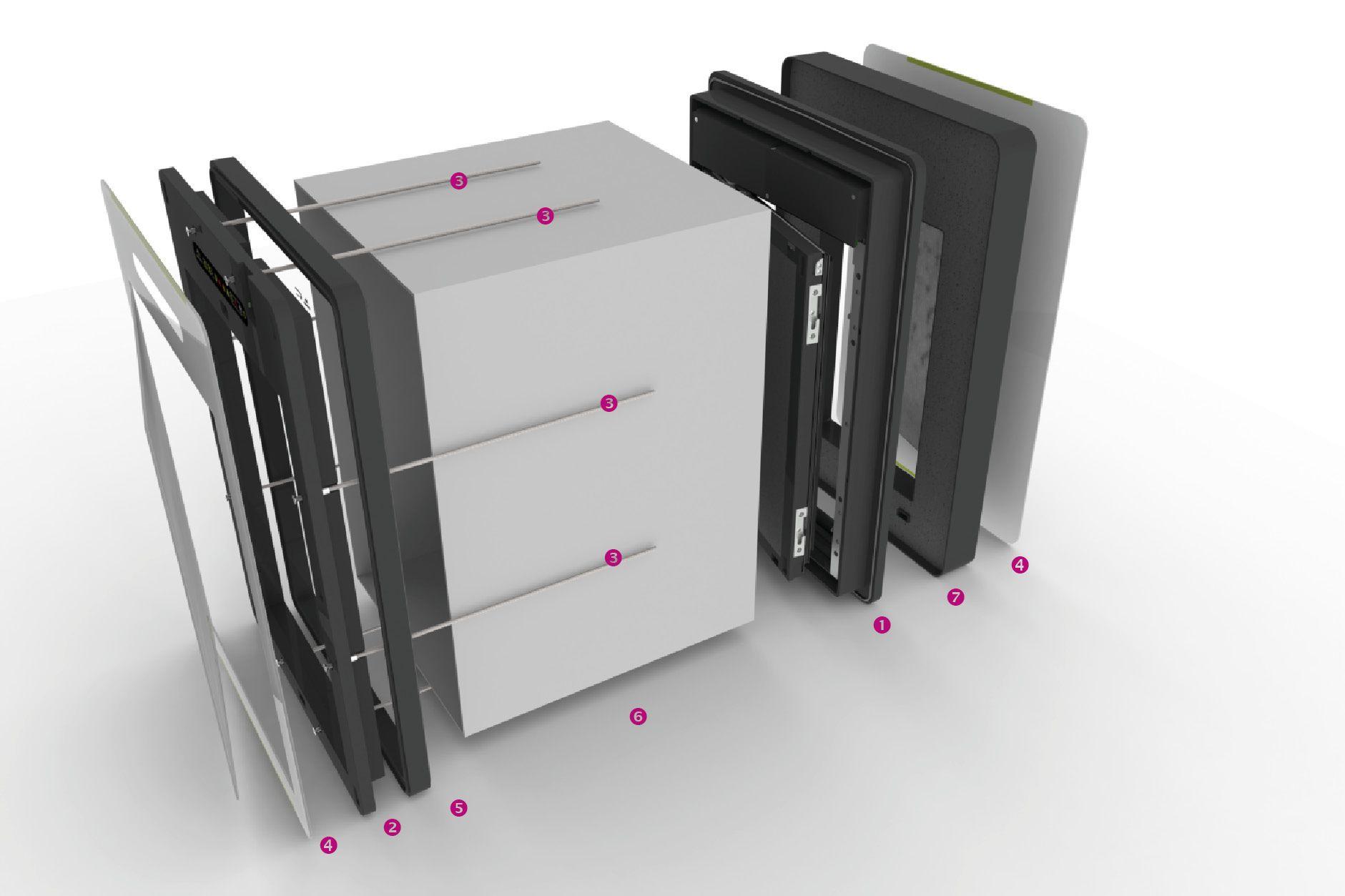 pin von lautsprecher auf petwalk pinterest heizkosten sparen sparen und weg. Black Bedroom Furniture Sets. Home Design Ideas
