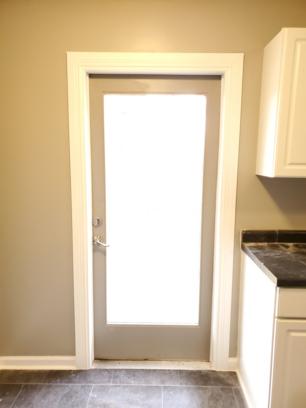 Grand Island Nebraska Door Installer For Over 10 Years Lincoln Handyman Services Door Door Installation Installing Exterior Door Residential Doors