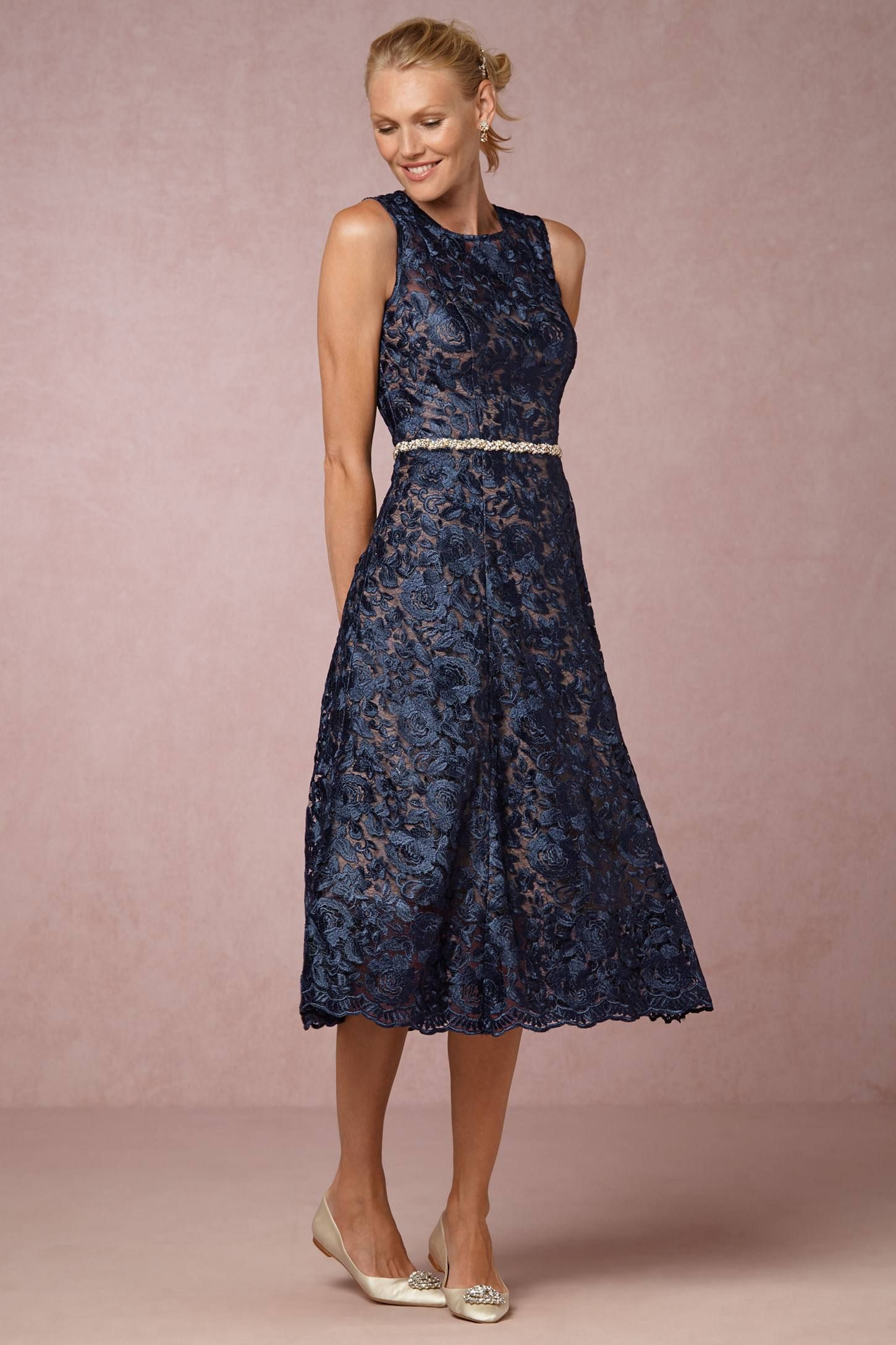 Shop the adela dress and more anthropologie at anthropologie today