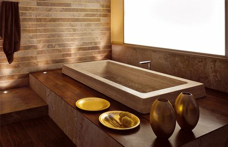 Modern bath tub inspiration by cocoon check out our freestanding