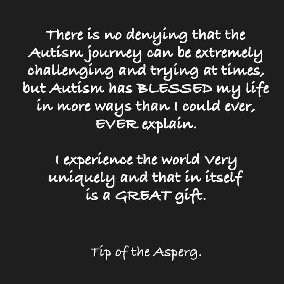 Aspie to Aspie Relationships Everyday Asperger s