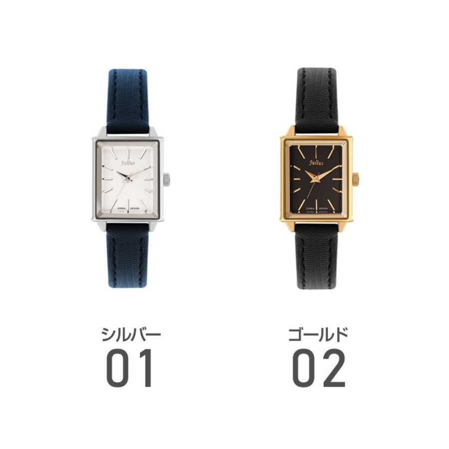 303e9782a8 レディース腕時計 腕時計 ブランド 防水 レディースウォッチ おしゃれ かわいい シンプル 30代 40代 アクセサリーカジュアル