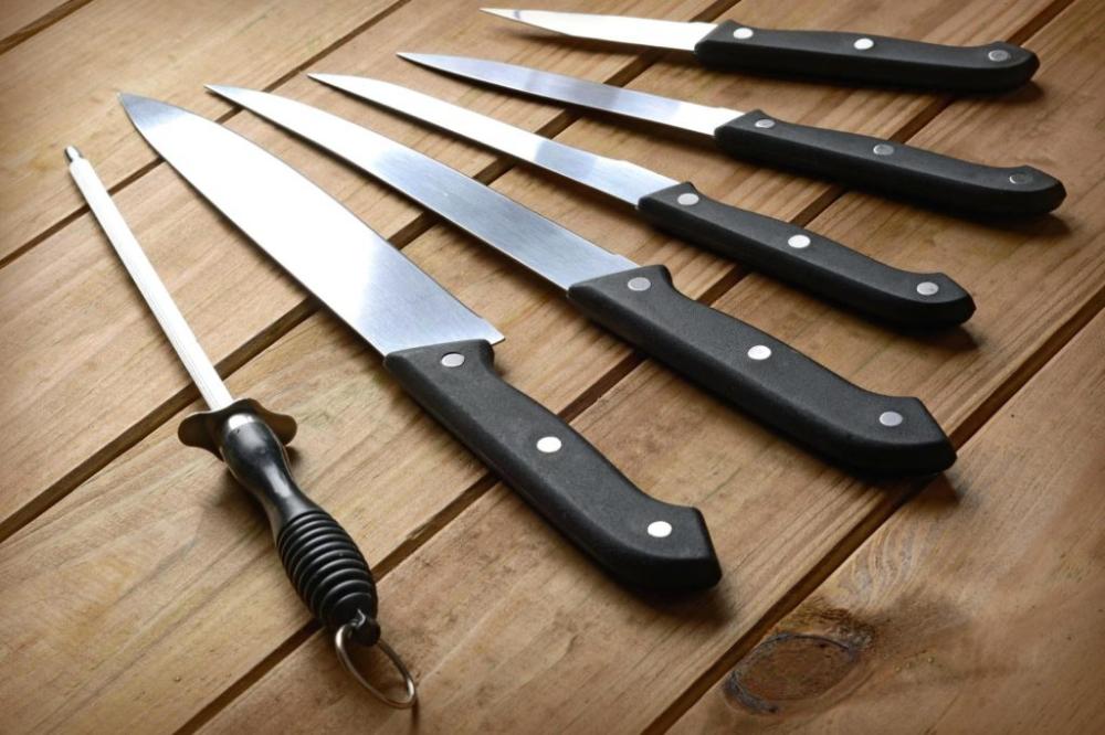 Top10ultra Kitchen Knife Brands Knife Brands Best Kitchen Knives Best Cooking Knives Kitchen Knives