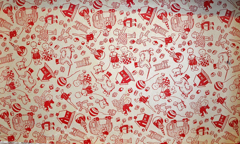 Amazing Wallpaper Horse Vintage - c1473332f235603ae85cf9b1df784457  Trends_30975.jpg