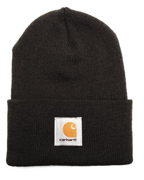 904fa47db91 Find Acrylic Watch Hat Men s Hats from Carhartt   more at DrJays. on Drjays.